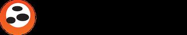 Dublin Vending Logo
